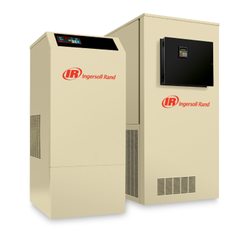 D-IN Series Refrigerated Air Dryer